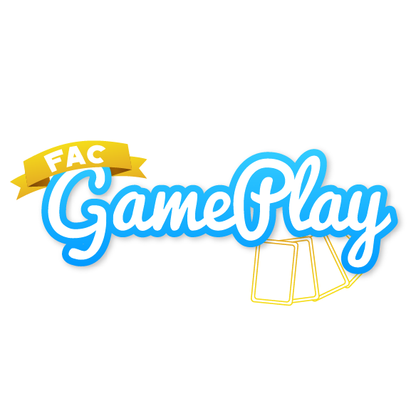 GamePlay_Logo-02.png
