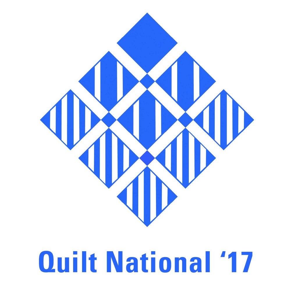 QN17-Logo.jpg