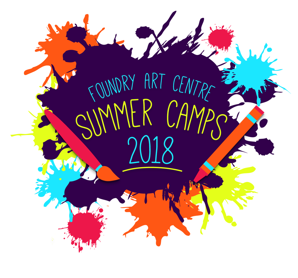 Summer Camps 2018 Logo-01.png