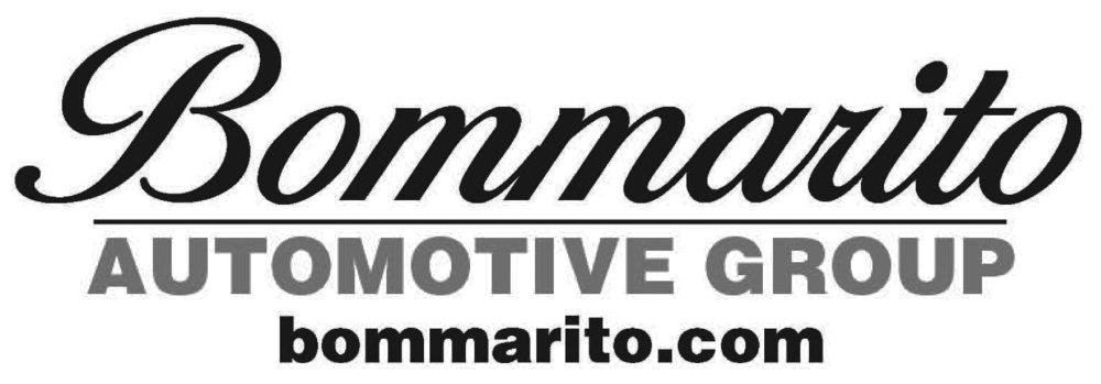 bommarito_logo_with_website.jpg