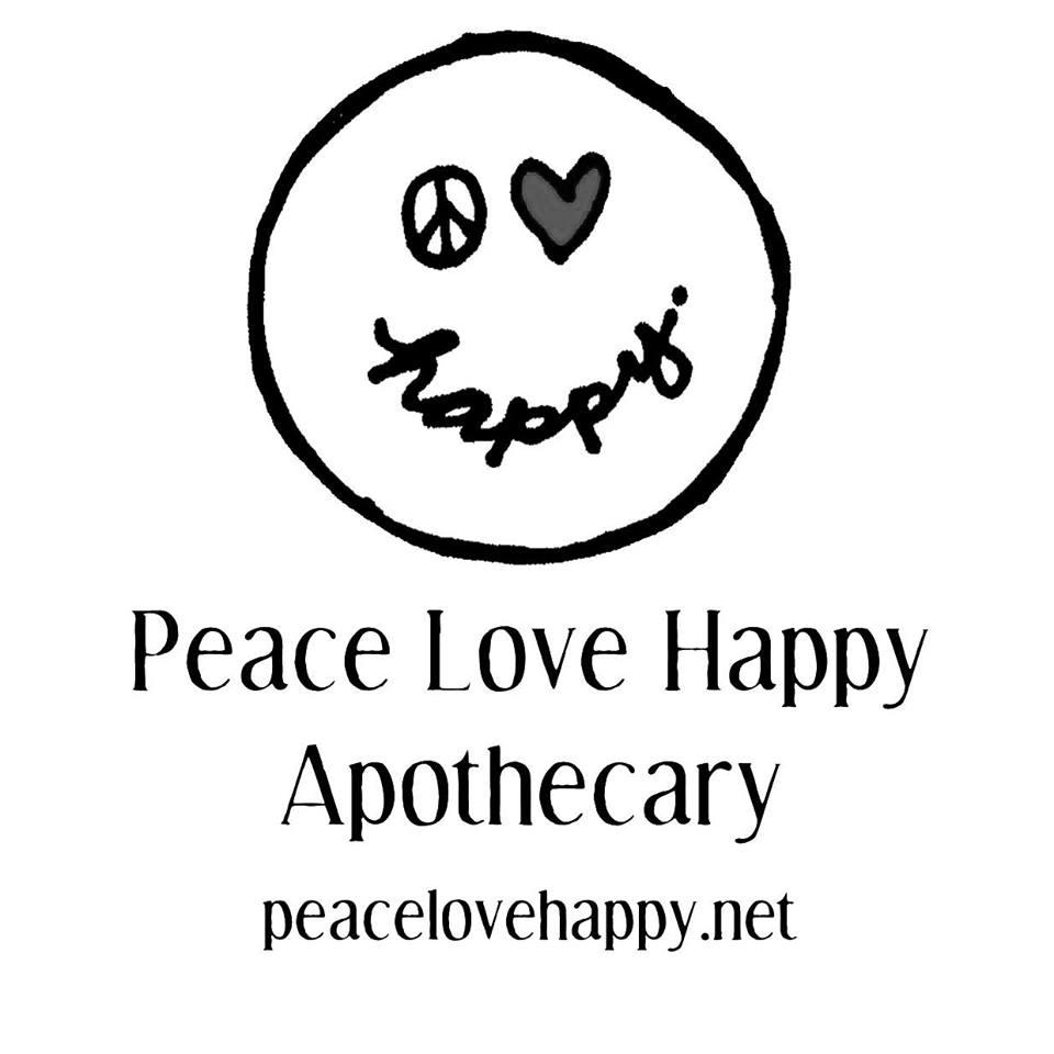 PeaceLoveHappyApothecary.jpg