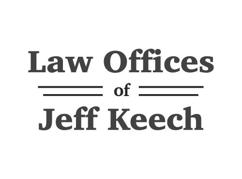 JeffKeech-01.png