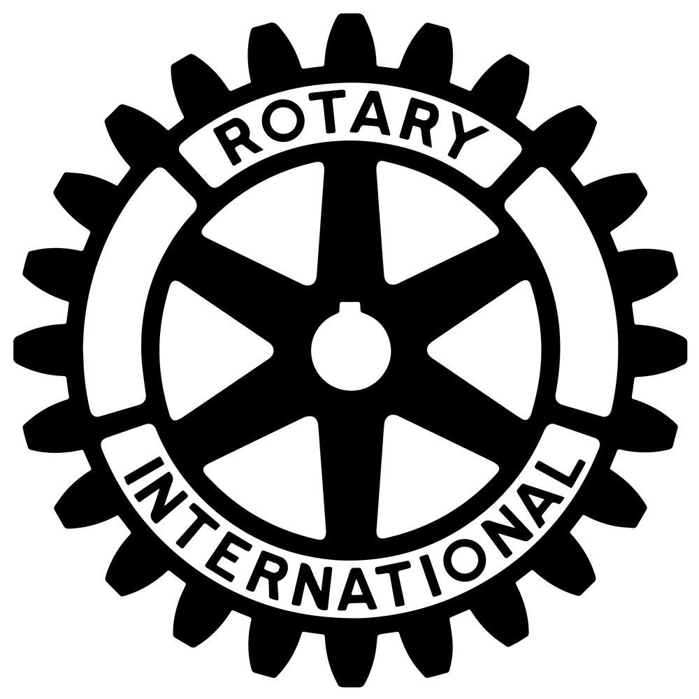 rotarylogo-01.jpg