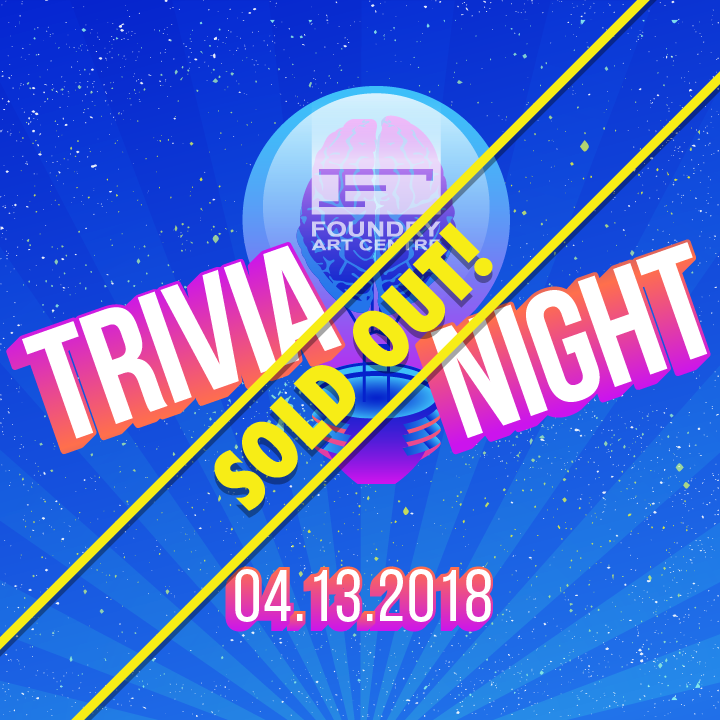 TriviaNight_Logo_SOLDOUT-01.png