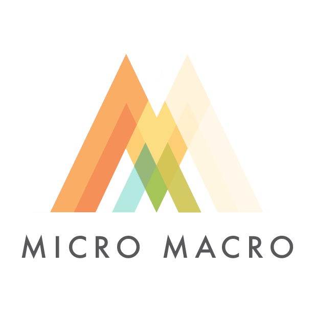MicroMacro_Logo-01.png