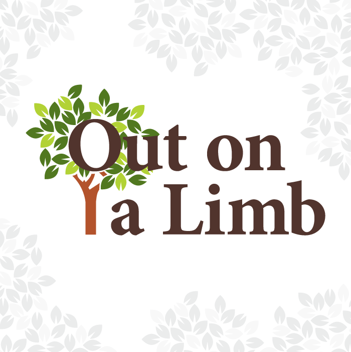 Out on a Limb Logo-01.png