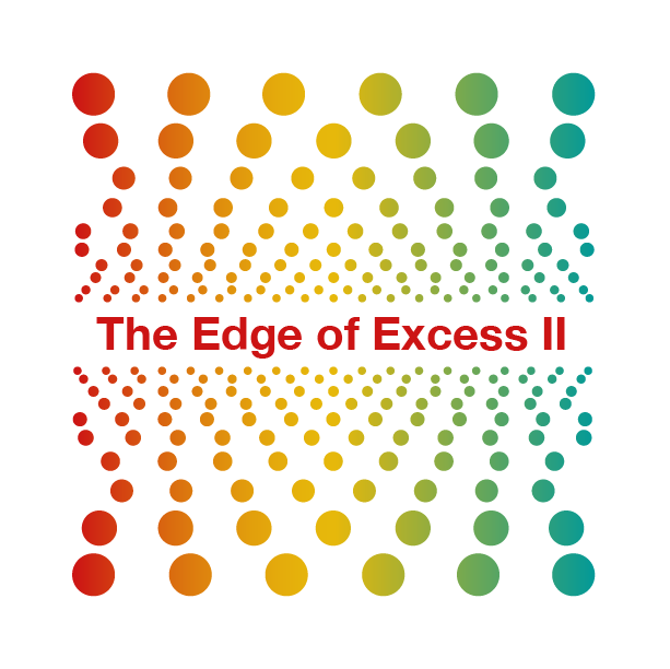 TheEdgeofExcessII_Logo_WEB.png