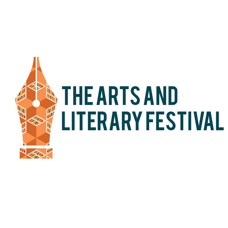 LiteraryArtsFest_LOGO-01.png