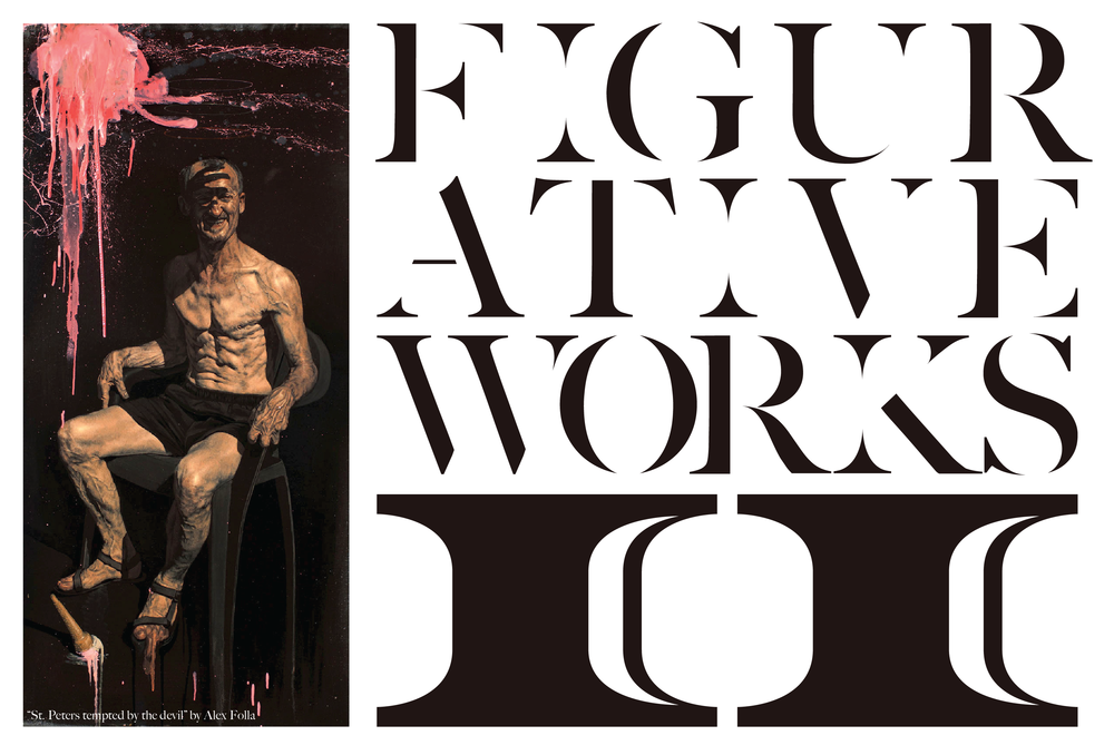 Figurative_Works_Logo-01.png