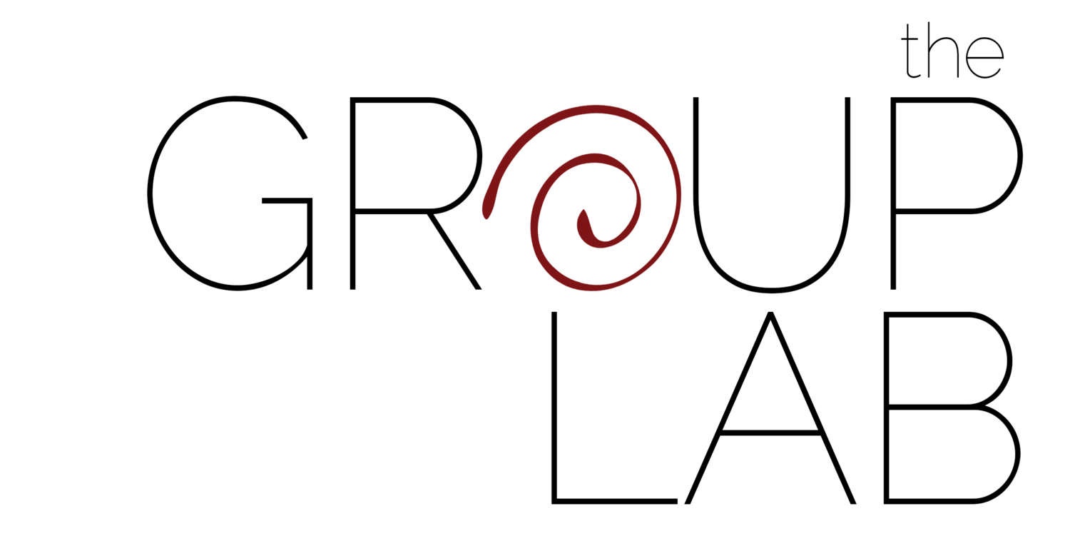The Group Lab