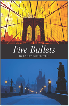 5bullets_cover-rev11042014-WIPc.png