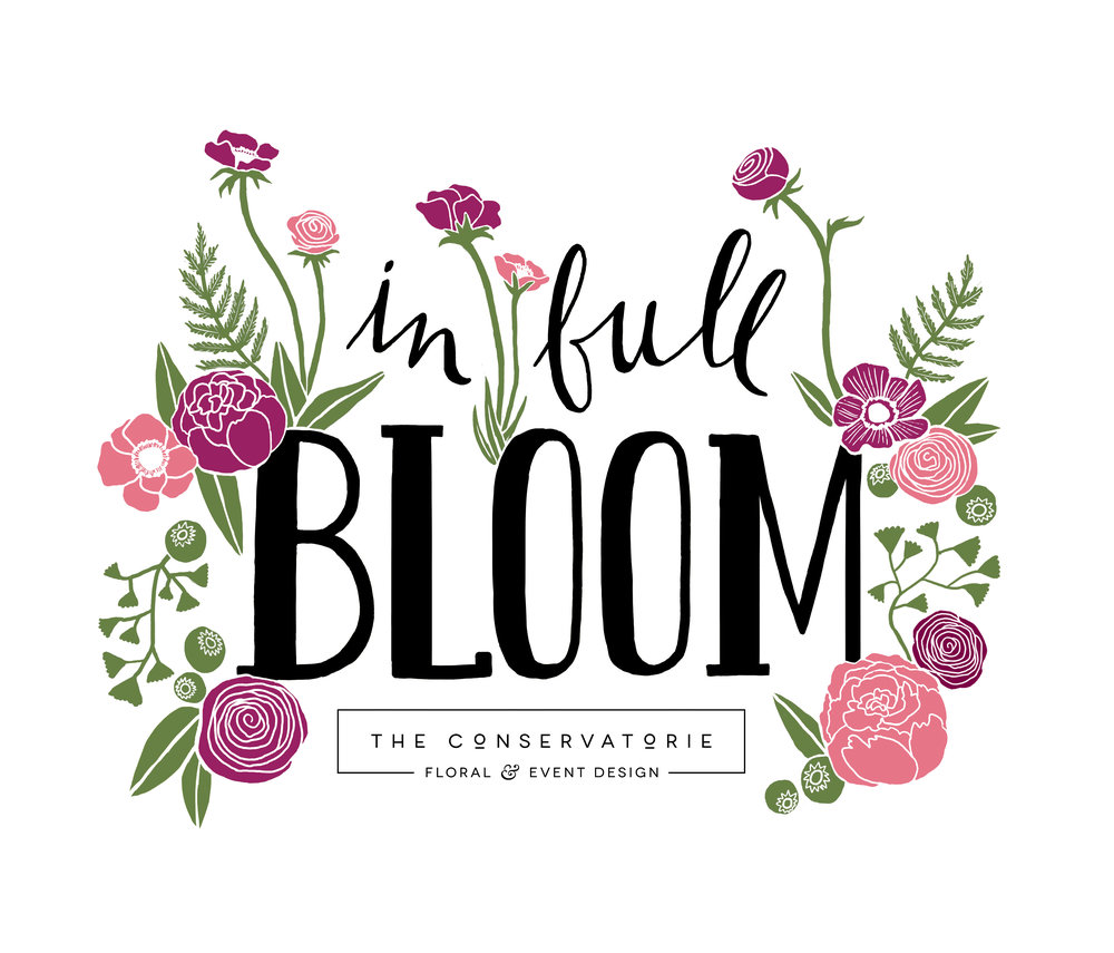 InFullBloom-EventLogo.jpg