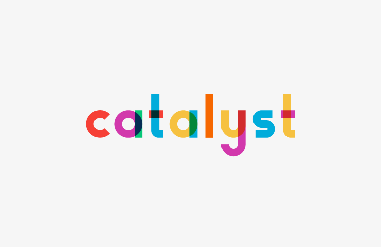 Catalyst_logo2.png