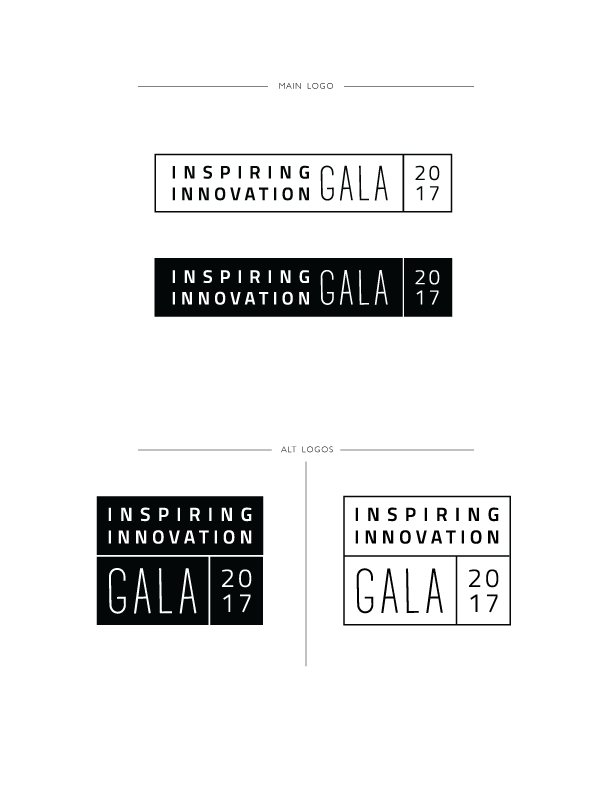 InspiringInnovationGala-logo.png