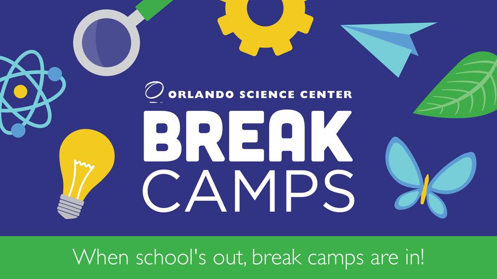 OSC-BreakCamps2017_social_1920x1080_DigitalSignage.png