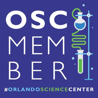 OSC_Member_BumperSticker_Square.jpg