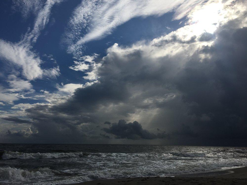 Coming Storm.jpeg