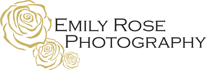 Emily Rose Photography