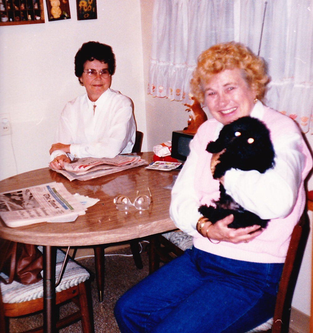 Grandma1.3.jpg