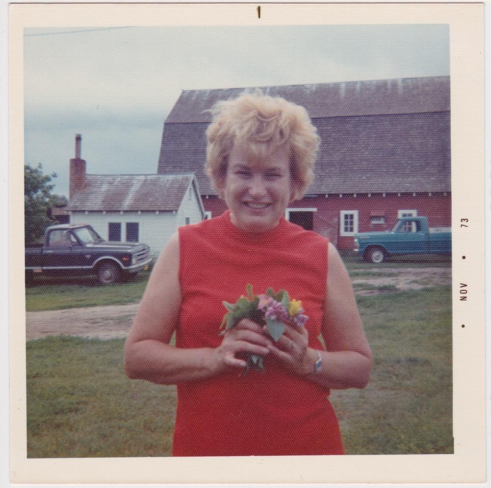 Grandma3.1.jpg