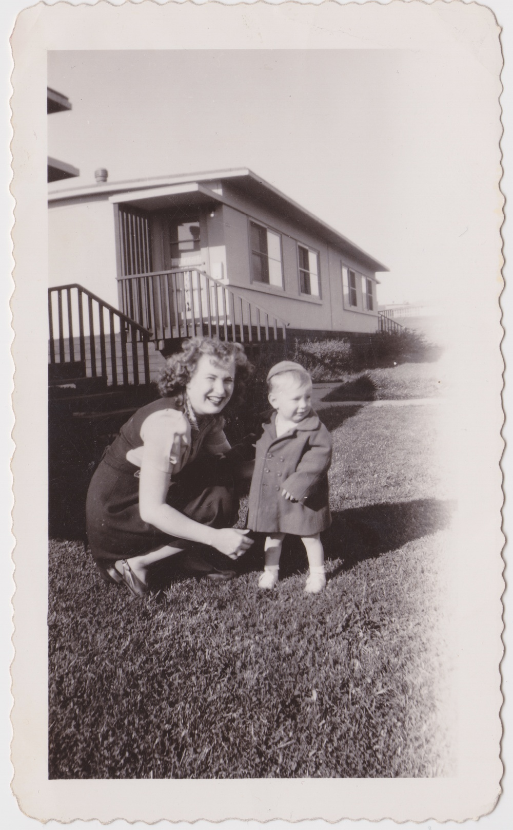 Grandma3.6.jpg