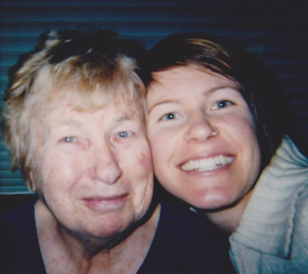Grandma4.2.jpg