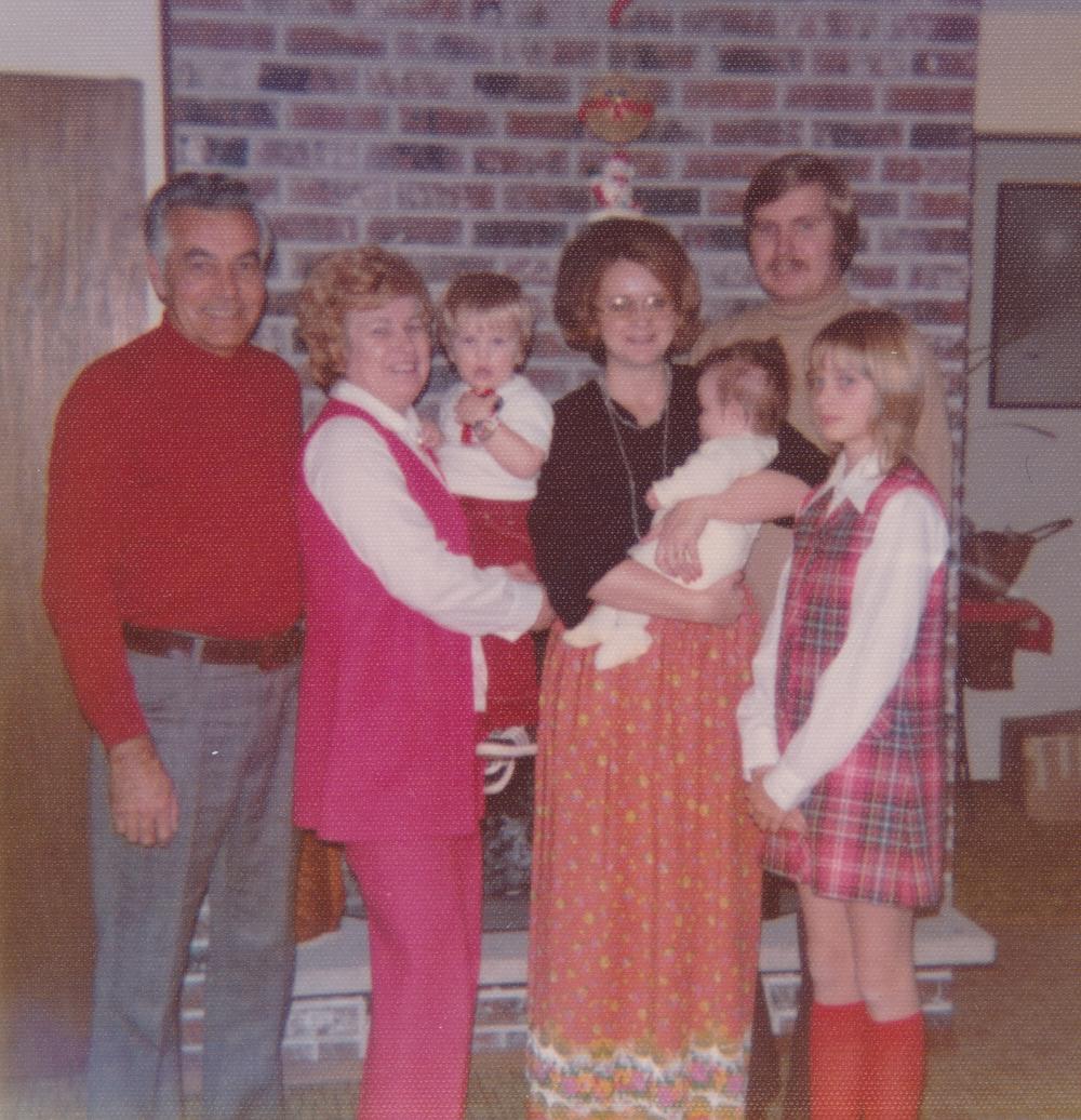 Grandma4.6.jpg