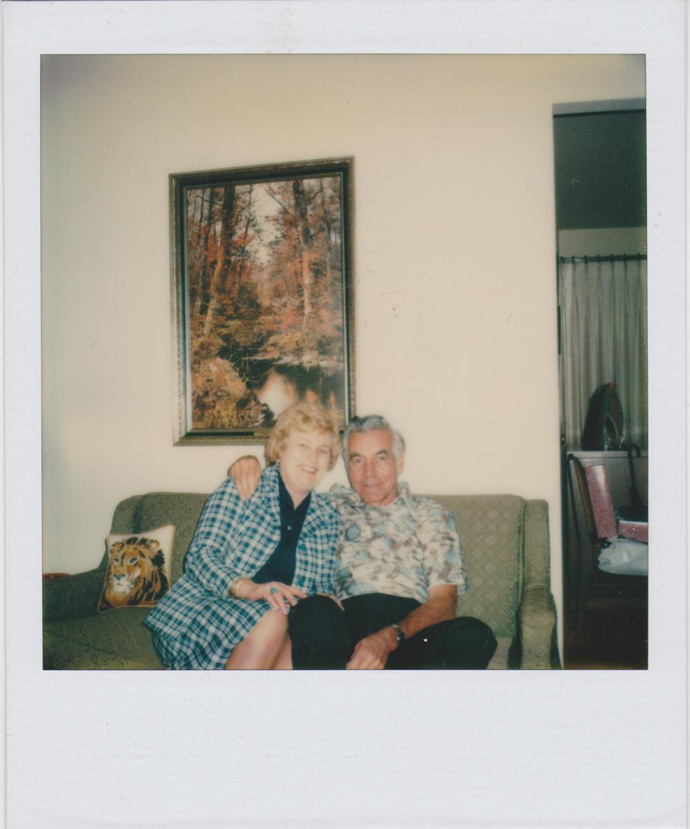 Grandma6.2.jpg