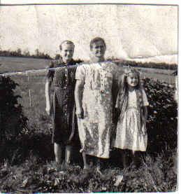 sophie grandma maria.jpg