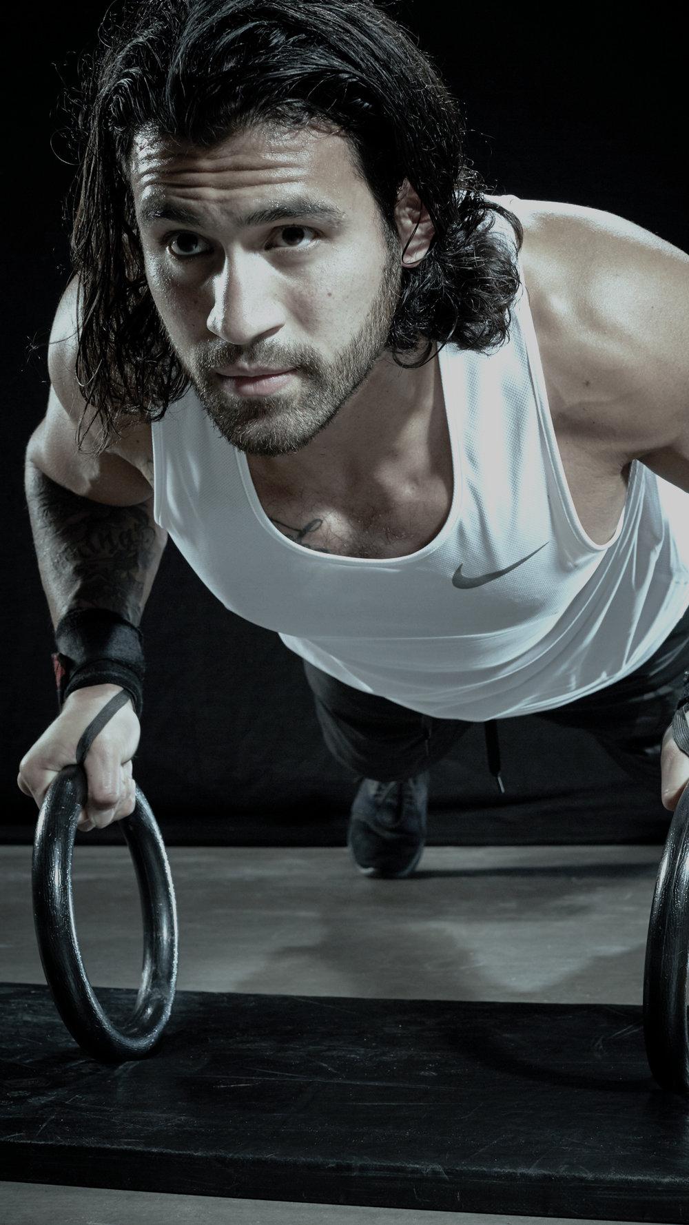 Gym_Box_VPTs_Part_ii_Farringdon_Mikey_Herrera_Graded.jpg