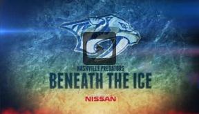 Beneath-the-Ice-w-sponsor-info-10_14.jpg