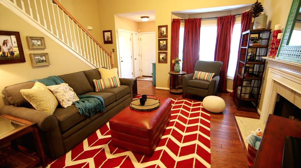 La-z-Boy living room.png