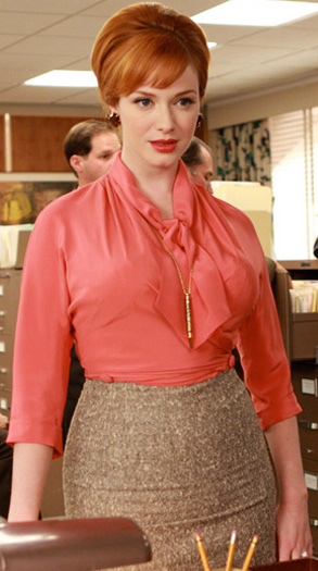 joan_holloway.jpg