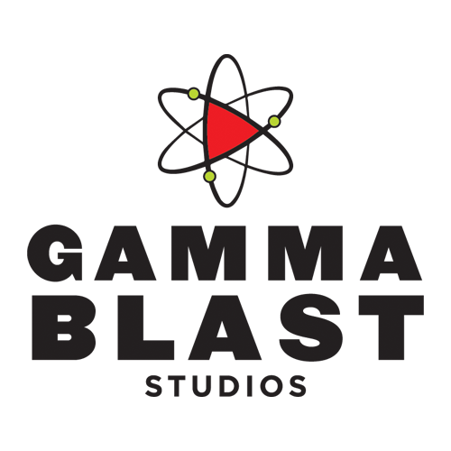 Gamma Blast Studios, a Nashville Video Production Company