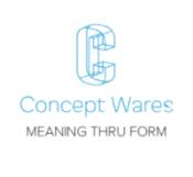 ConceptWaresLogo