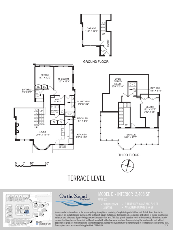 House-D-32-Terrace-Level.jpg