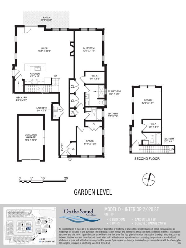 House-D-30-Garden-Level.jpg