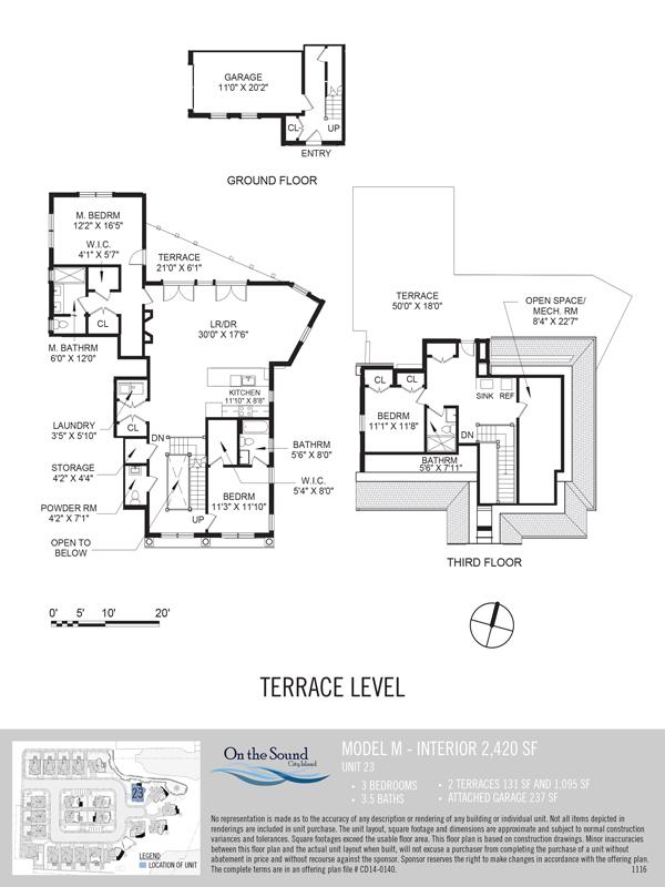 Model-M-23-Terrace-Level.jpg