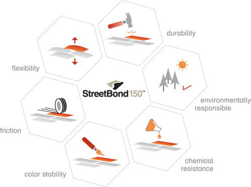 16StreetBond_Hexagons-2.jpg