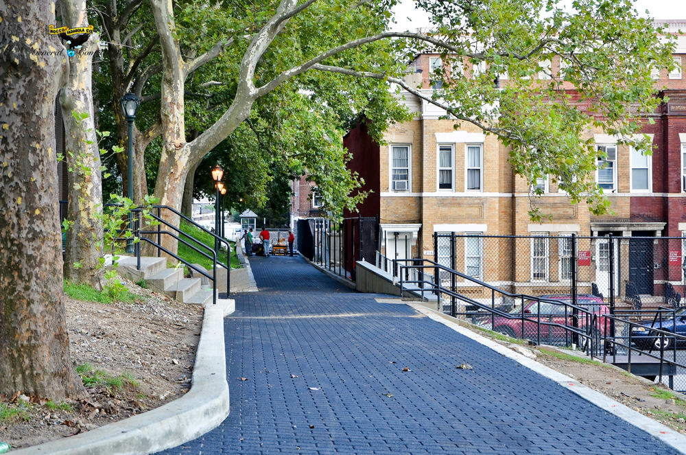 Fordham University Bronx NY Rocco Iadarola Asphalting-115.jpg