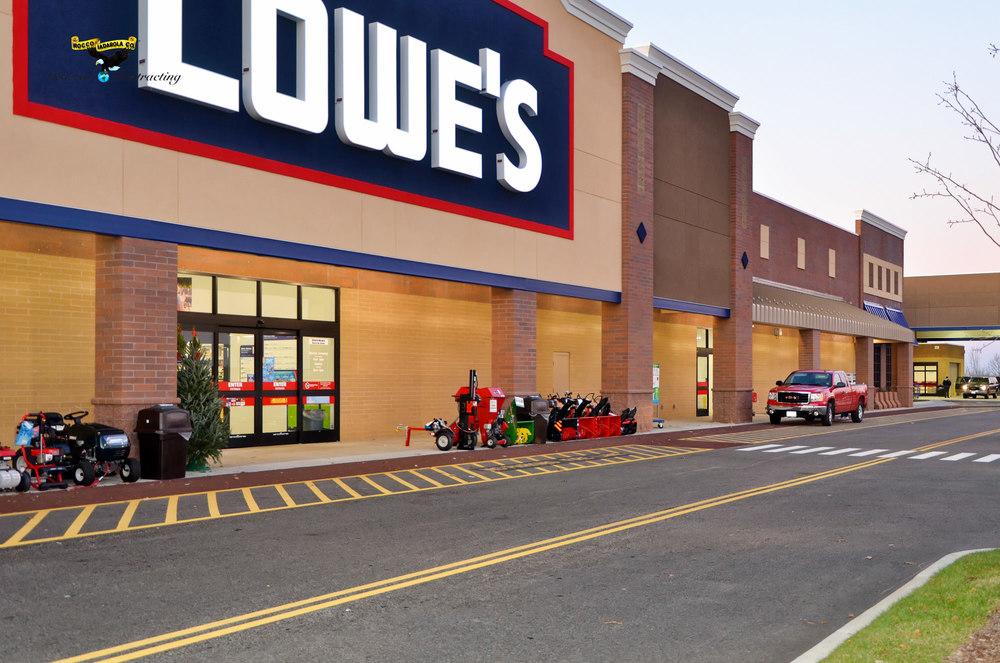 Lowes Commercial Rocco Iadarola Asphalting-112.jpg