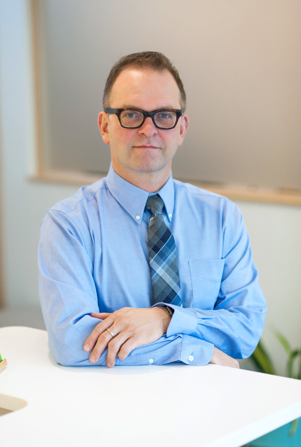 Dr. Chris Bierbrauer, Licensed Chiropractor View myCurriculum Vitae