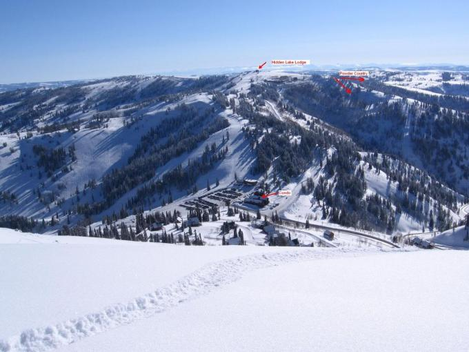 PowMow location.jpg