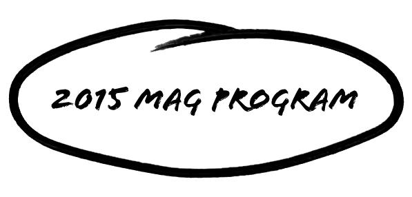 2015MAG program.jpg