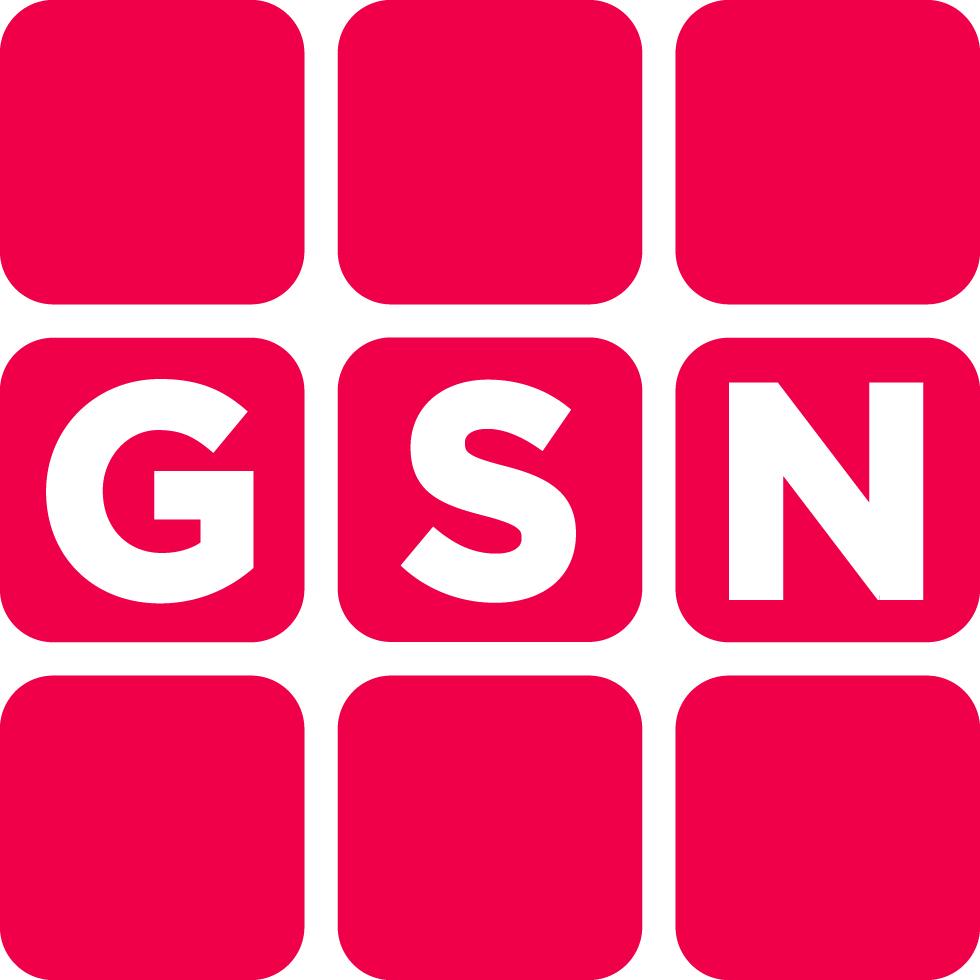 GSN_logos_cherry_CMYK.JPG