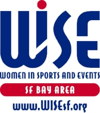 WISE_logo_chapter_SF_bay_area_wURL.JPG