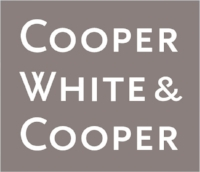 Cooper white and cooper logo.jpg