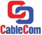 Cablecom.jpg