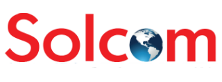 Solcom-Logo-Full-Color-PLAIN.png