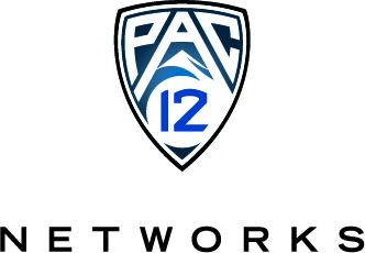 Pac-12Networks_Primary_Vert.jpg